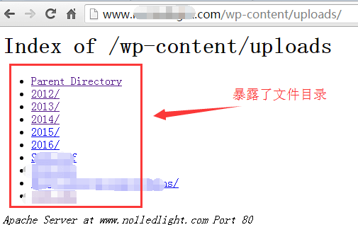 show-file-directory