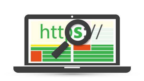 网站配置HSTS协议的好处和必要性插图