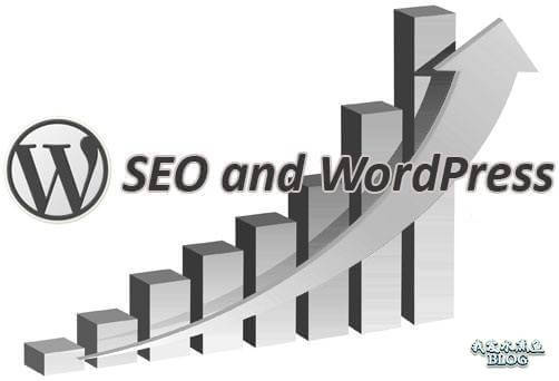 WordPress SEO 宝典