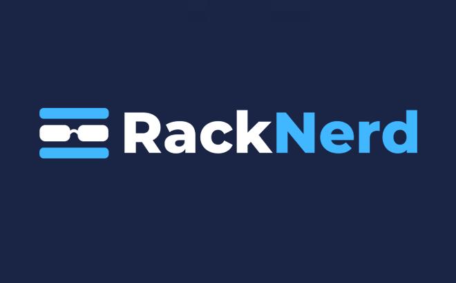RackNerd 8月底促销1.5G NVMe 硬盘 最高6T 流量 年付仅35.59刀插图